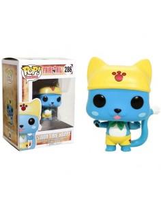FUNKO POP! Fairy Tail Swim...