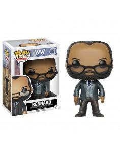FUNKO POP! Westworld Bernard