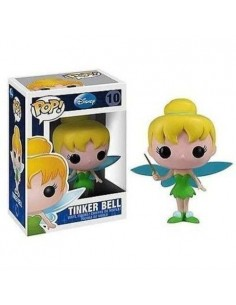 FUNKO POP! Disney Peter Pan...