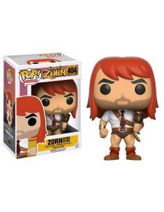 FUNKO POP! Son of Zorn -...