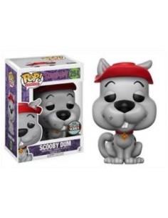 FUNKO POP! Scooby-Doo...