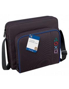 Bolso System Carrying Case PS4