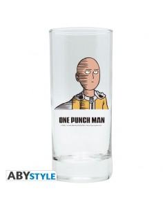 """Vaso One Punch Man """"Saitama"""""""