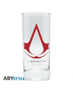 "Vaso Assassin's Creed ""..."