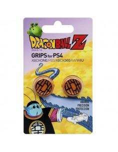 Grips Dragon Ball Z...