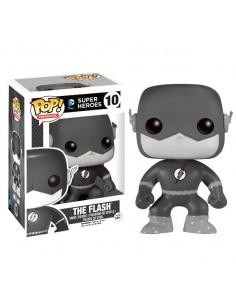 FUNKO POP! DC The Flash B&W...