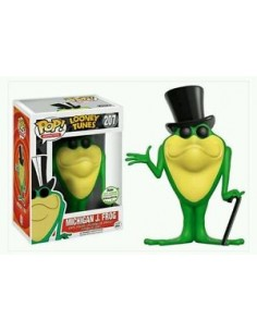 FUNKO POP! Looney Tunes...