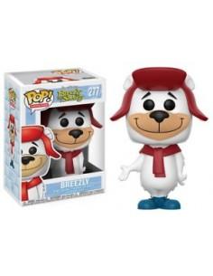 FUNKO POP! Hanna Barbera...