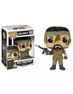 FUNKO POP! Call of Duty...