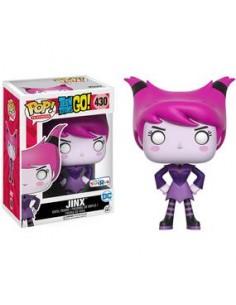 FUNKO POP! Teens Titans Go!...