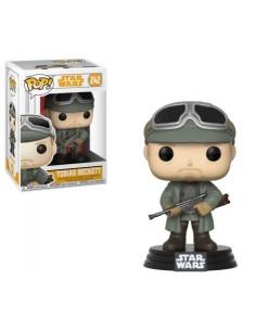 FUNKO POP! Star Wars Tobias...