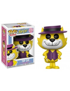 FUNKO POP! Top Cat