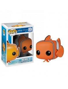 FUNKO POP! Disney.Pixar Nemo
