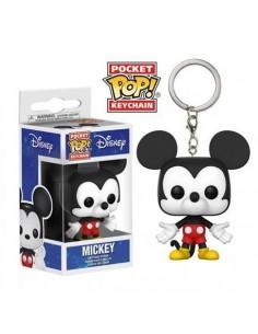Llavero POCKET POP! Disney...