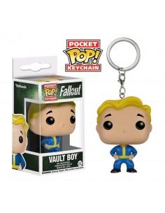 Llavero POCKET POP! Fallout...