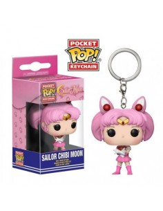 Llavero POCKET POP! Sailor...