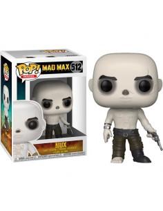 FUNKO POP! Mad Max Nux