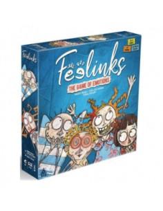 Freelinks: El Juego de las...