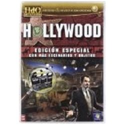 HOLLYWOOD EDICION ESPECIAL
