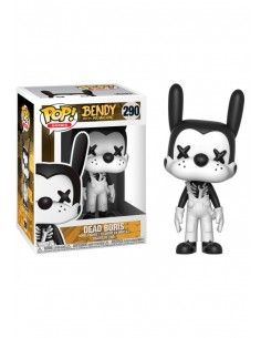 FUNKO POP! Bendy and the...