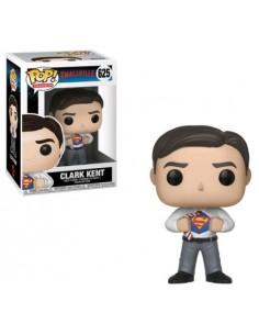 FUNKO POP! Smallville -...