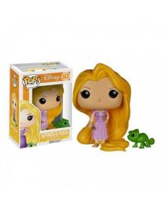 FUNKO POP! Disney Rapunzel...