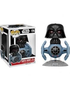 FUNKO POP! Star Wars Darth...