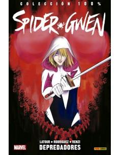 Spider-Gwen Nº3_...